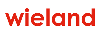Logo wieland